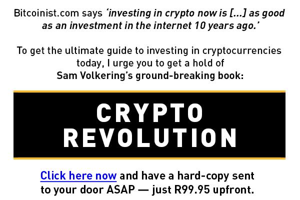 Bitcoinst_com.png