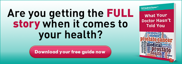 Are-you-getting-the-FULL-story-when-it-comes-to-your-health-600x212(1).png