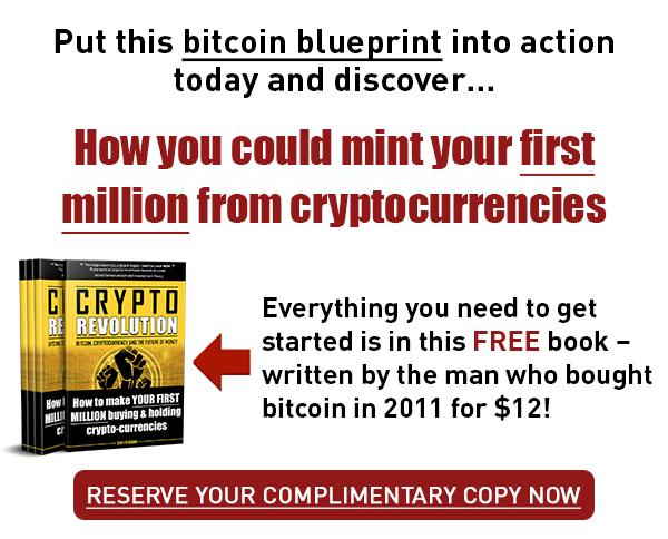 Bitcoin-Blueprint.png