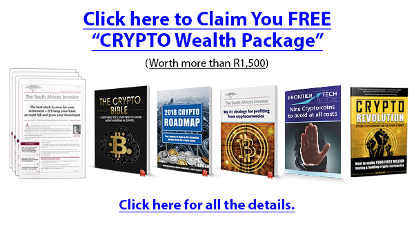 Crypto-Wealth-reports-600x328_2.png