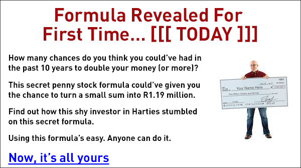 Formula-Revealed-For-First-Time_2.png