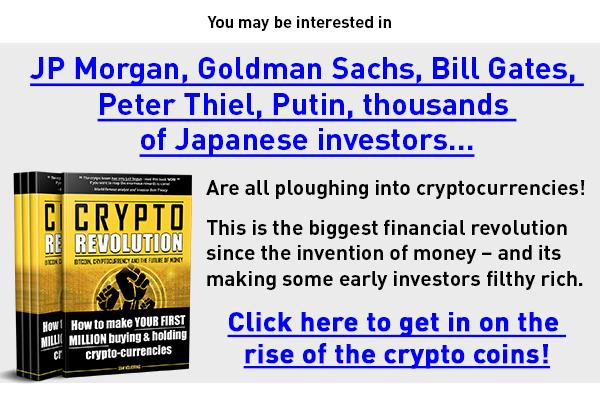 JP-Morgan%2C-Goldman-Sachs%2C-Bill-Gates%2C-Peter-Thiel%2C-Putin.png