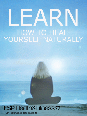 Learn-how-to-heal-yourself-naturally.png